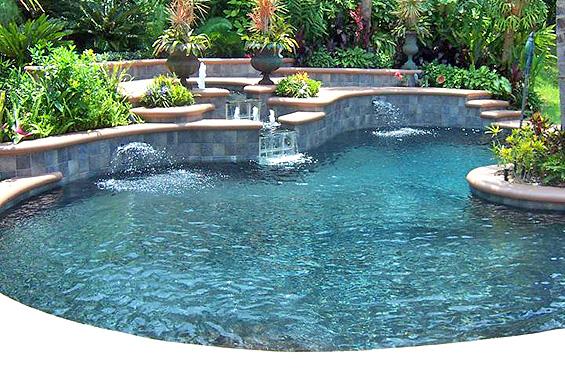Welcome To Artesian Pools Blog Daytona Beach Orlando Custom Inground Swimming Pool Builders