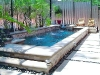 Port Orange Swimming Pool