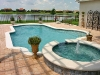 Port Orange Pool Design