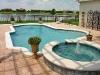 Port Orange Pool Design