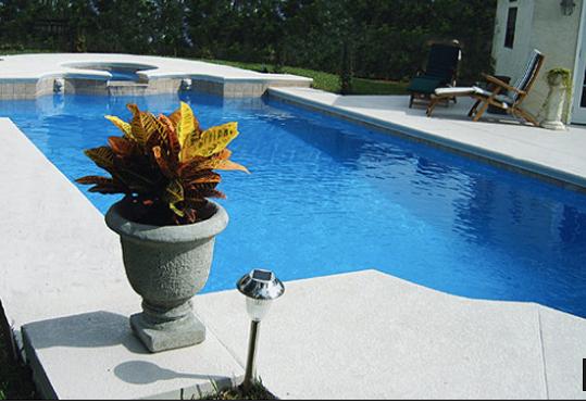daytona beach pool building professionals