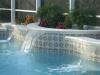 Artesian Pools